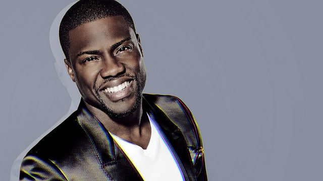 Kevin Hart Bio | Height | Career | Net Worth & Personal Life