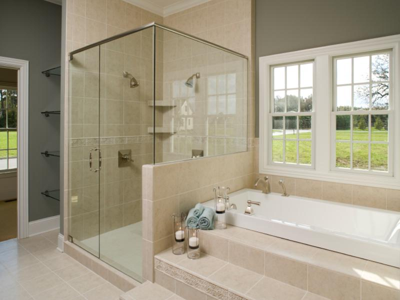 The Costs of Bathroom Remodeling