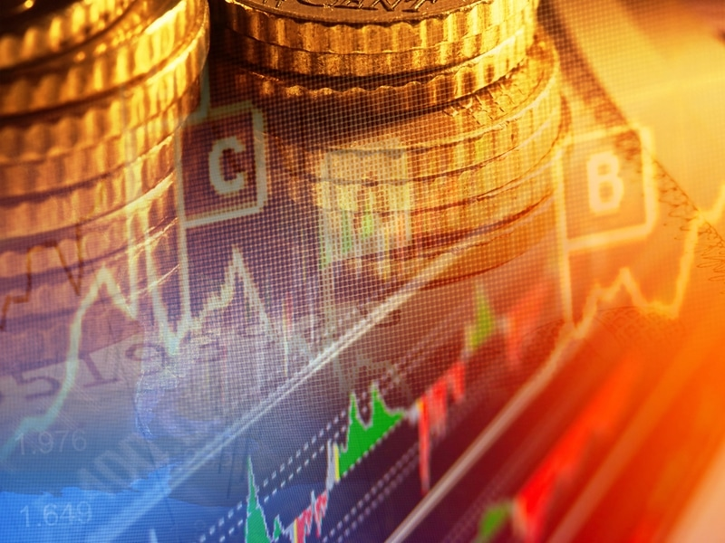 Why Financial Trading is a Good Business Opportunity?