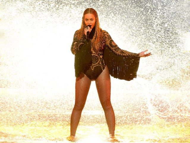 Beyonce Weight, Height, Bra Size, Dress Size, Hip, and Shoe Size