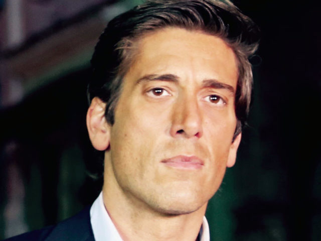David Muir Salary, Gay, Married, Girlfriend, Wife, Chest, Net Worth and Family