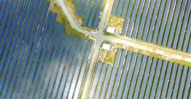 US Solar Market