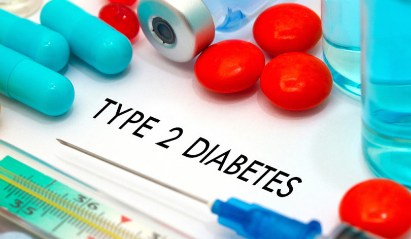 3 Dinner Ideas For Type 2 Diabetes