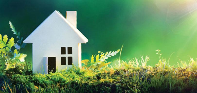 6 Surprising Strategies to Improve Indoor Air Quality