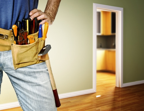 Best Home Improvement Tips