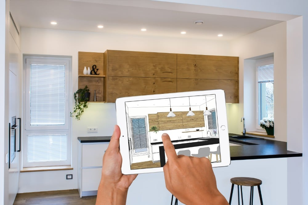 5 Best Interior Design Apps of 2019 For Android and iOS