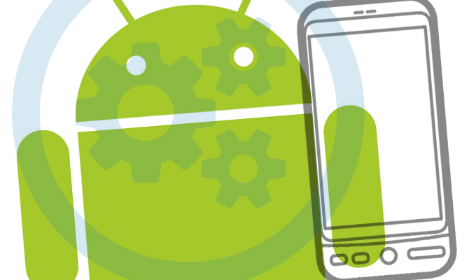 Malware Attack on Android Phones, Hides in WhatsApp