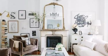 White Paints For Your Home, Benefits and Surprising Facts