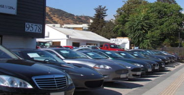 sell pre owned cars in bangalore