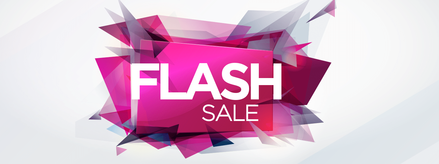 Zulilly is the largest flash sale website