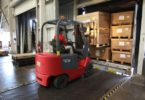 Warehouse Inventory Control Tips