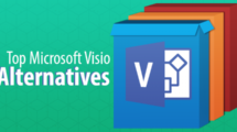 Best Alternatives to Microsoft Visio Drawing Tool