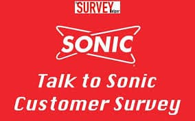 TalktoSonics Customer Survey