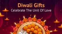 Top 10 Best Diwali Gift Ideas For 2019