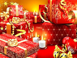 Diwali Gifting Ideas from Ecommerce Sites