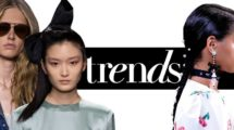 2020 Hair Trends and Hair Styles to Look Out