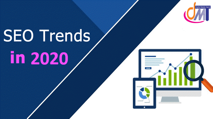 SEO Trends 2020 That You Should Follow
