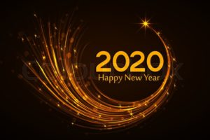 Top 10 Places to Celebrate 2020 New Year Eve in Miami