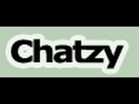 Chatzy Like