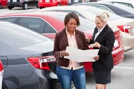 Characteristics of a Car insurance