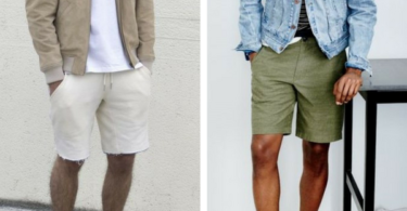 Summer Fashion Trends For Men in 2020